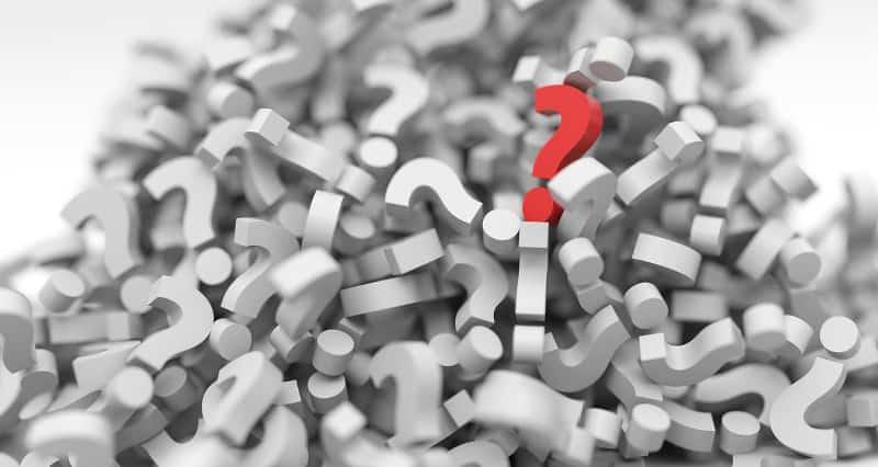fragen und antworten zur gartenplanung