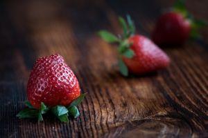 Erdbeere garten balkongarten