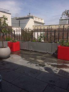 terrassenplanung flaechenlust gartendesign
