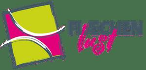 Flaechenlust Logo