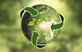 fragen gartenplanung vielfalt klimaschutz flaechenlust